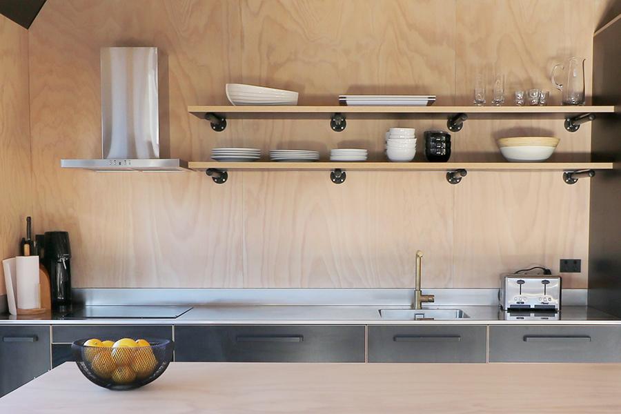 09. Kitchen_02.jpg