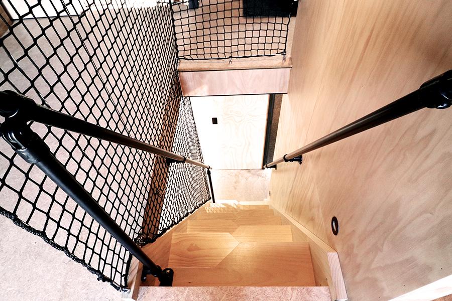 17. Stair_01.jpg