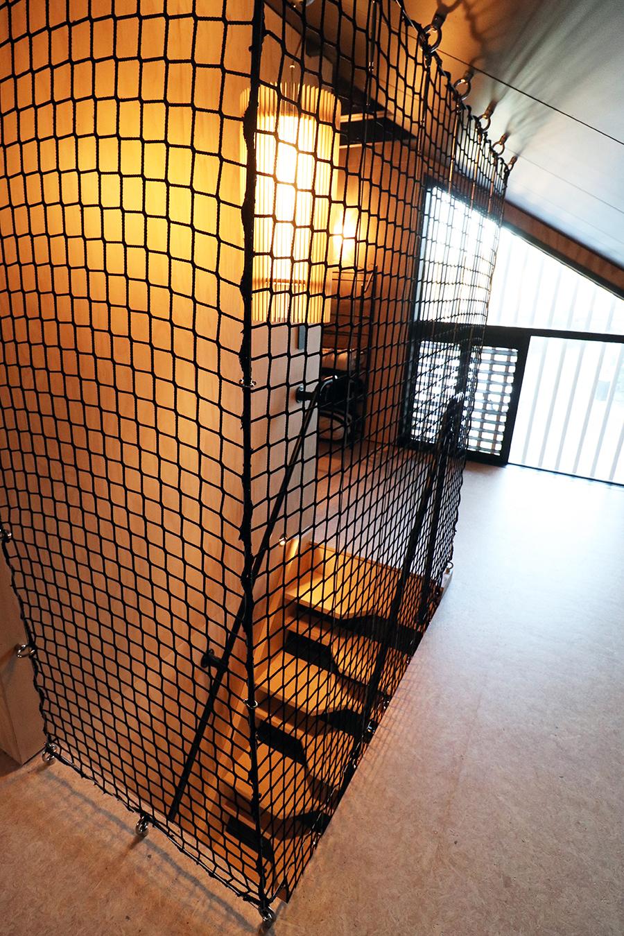 16. Stair_03.jpg