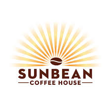 Sun Bean Coffee House   35 Victoria St, Kirkwall, Orkney, KW151DN