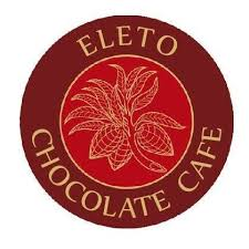 Eleto Chocolate Cafe   1 Guildhall St, Canterbury CT1 2JQ  12-14 Rendezvous St, Folkestone CT20 1EZ