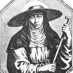1446 To Bartolome de Dijon