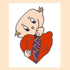francis-stuffed-in-heart-b.jpg