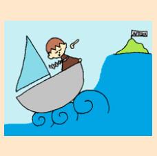 saint-anthony-of-padua-boat-b.jpg