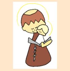 saint-anthony-of-padua-child-jesus-b.jpg