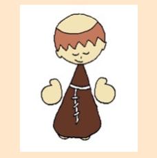 saint-anthony-of-padua-kids.jpg