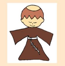 saint-anthony-of-padua-child-b.jpg