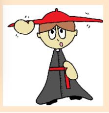 He was made a Cardinal by Pope John Paul II on 21 February 2001