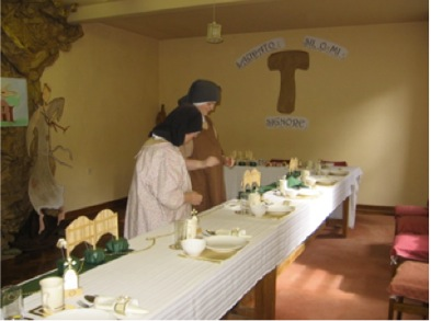 refectory-feast-photo.jpg