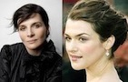 actress-faces.jpg