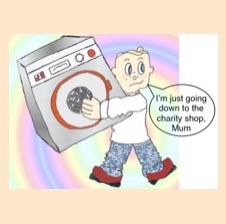 franscript-washing-machine-b.jpg
