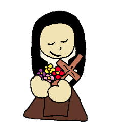 saint-therese-little-flower.png
