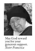 mother-francesca.jpg