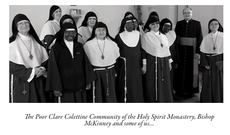 Siser-mercy-sister-clare-sister-lilly-sister-francis.jpg