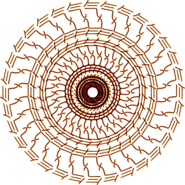circle-brown-1.jpg