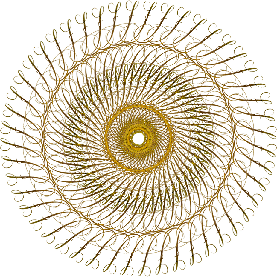 circle-gold-brown.jpg