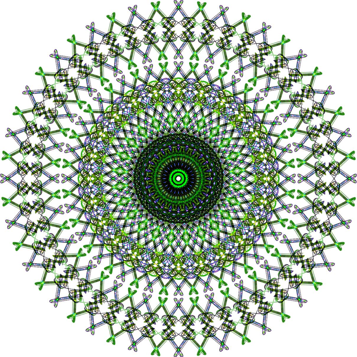 circle-green-blue.jpg