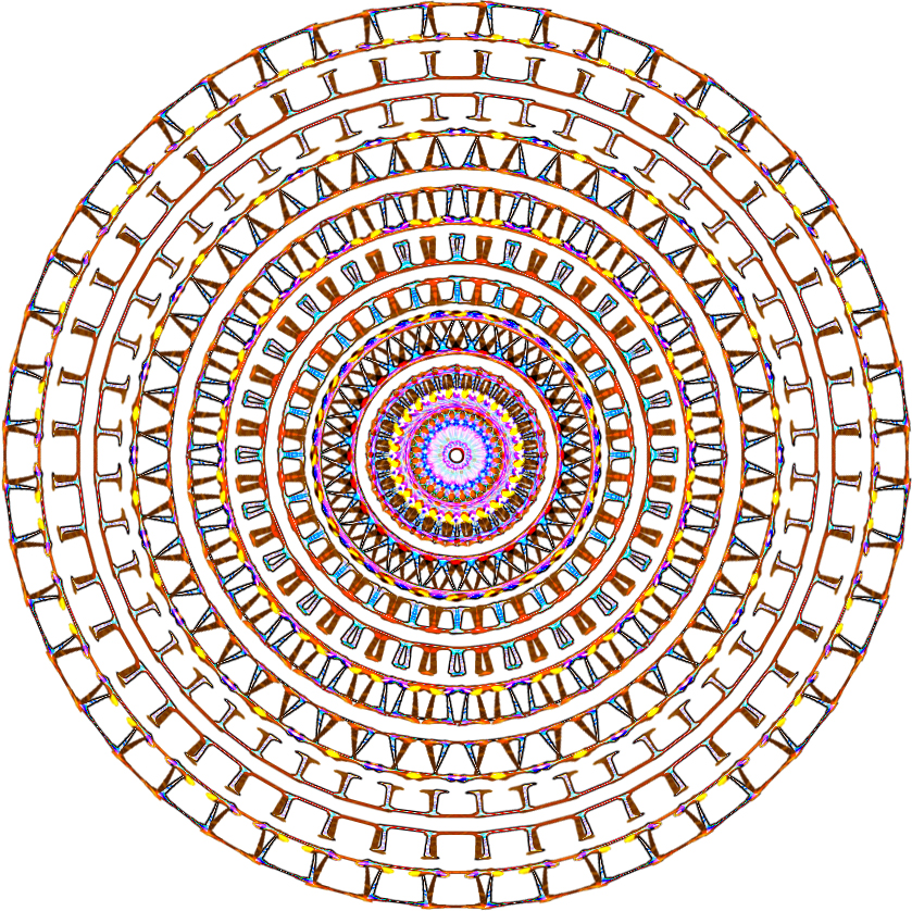 circle-mix-1.jpg