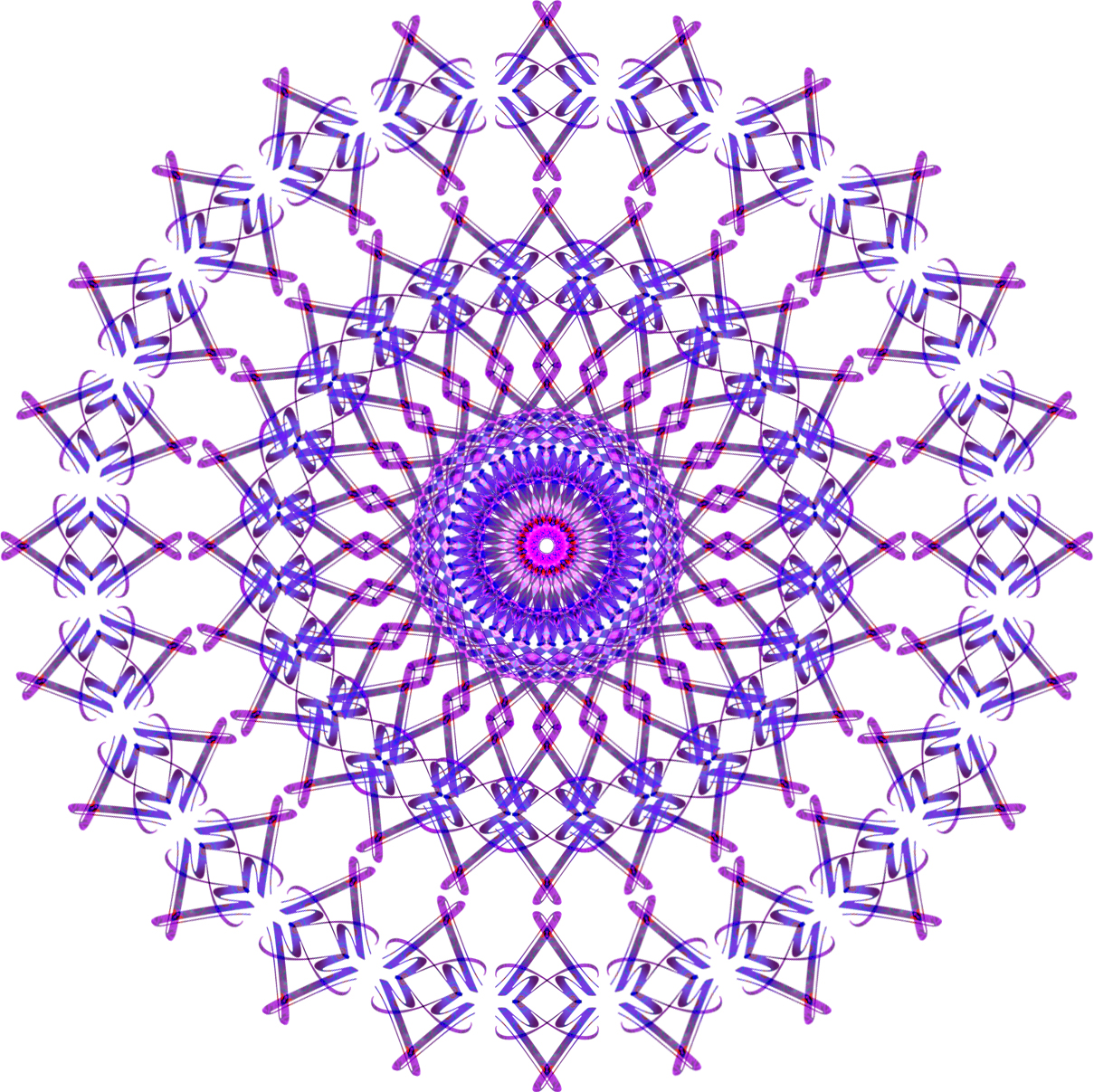 circle-pink-purple-1.jpg