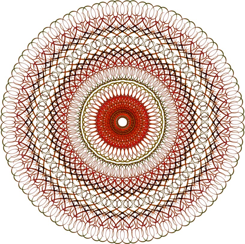circle-red-brown.jpg