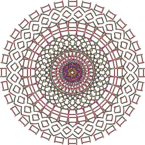 circle-red-green-1.jpg