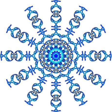 hex-blue-2.jpg