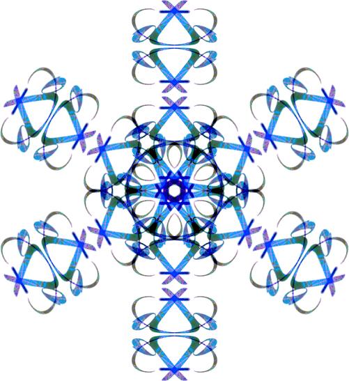 hex-blue-1.jpg
