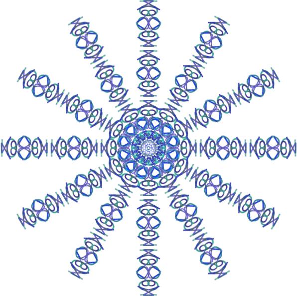 hex-blue-4.jpg