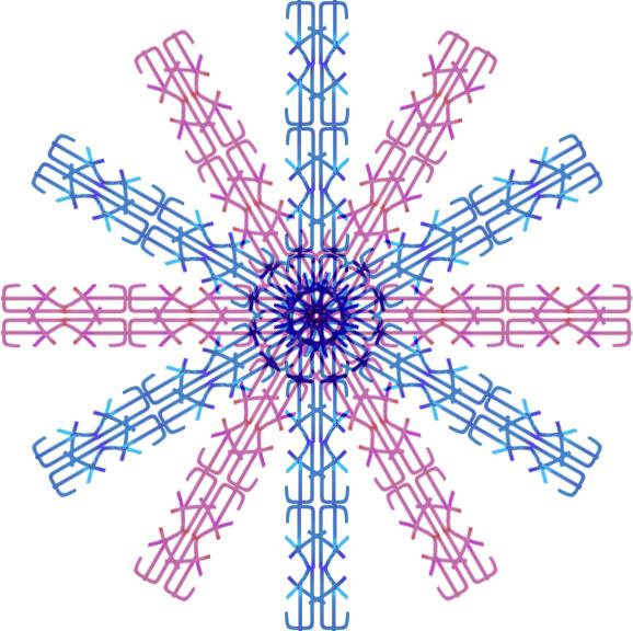 hex-blue-pink-1.jpg