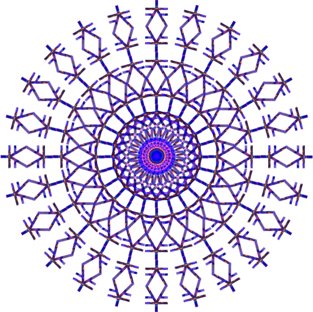 hex-purple-2.jpg