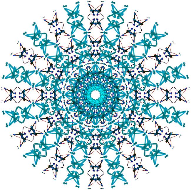 hex-turq-1.jpg