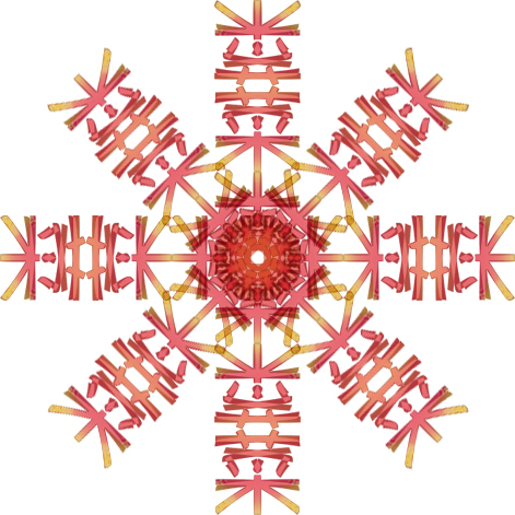 oc-red-1.jpg