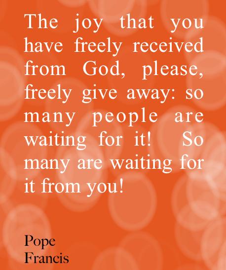 joy-pope-francis-quote.jpg