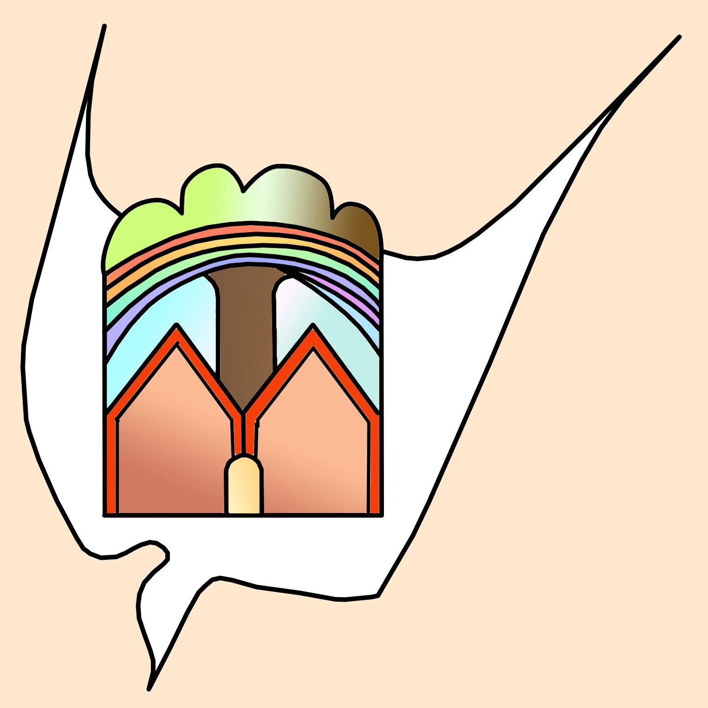 logo-mh-2.jpg