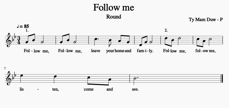 follow-me-score-tmd.png