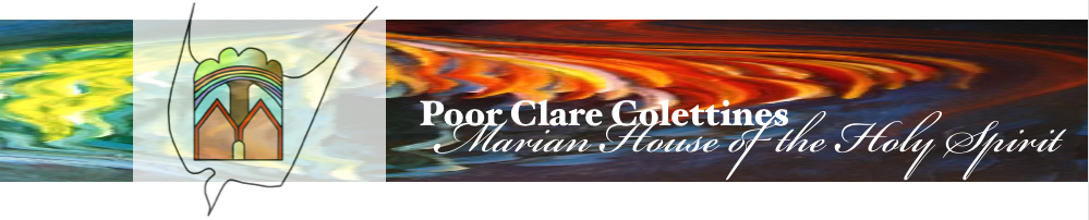 header-marian-house.png