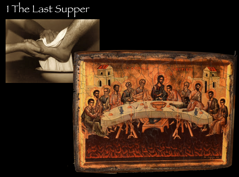 1-last-supper.png