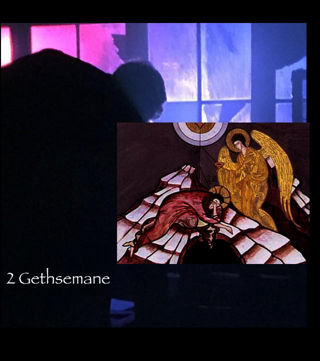 2-gethsemane.png