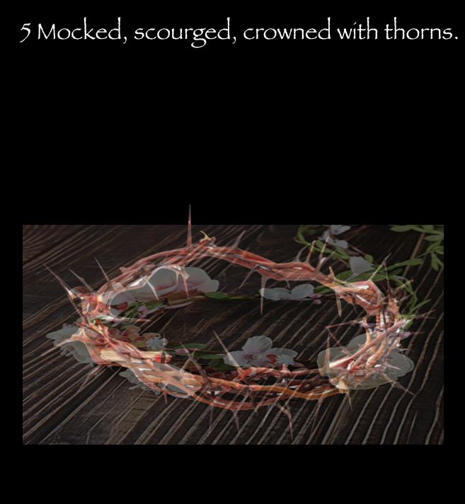 5-thorns.png
