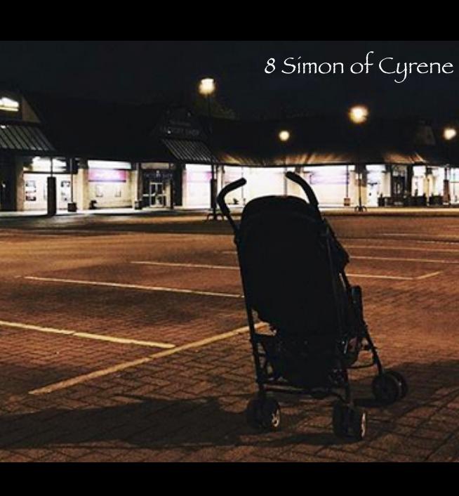 8-simon-cyrene.png