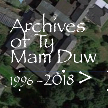 archives-logo-tmd.png