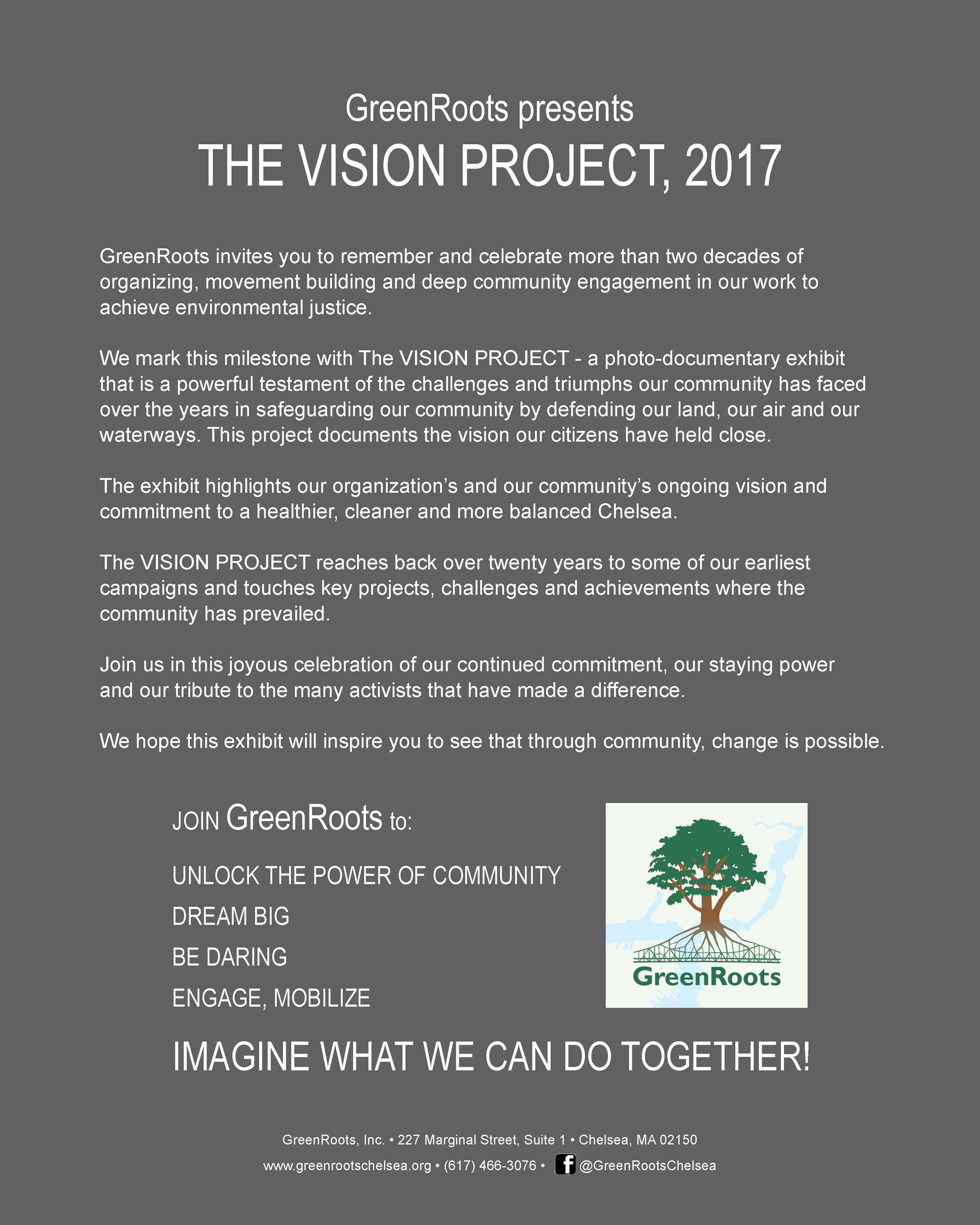 Vision Project Mission Statement.jpg