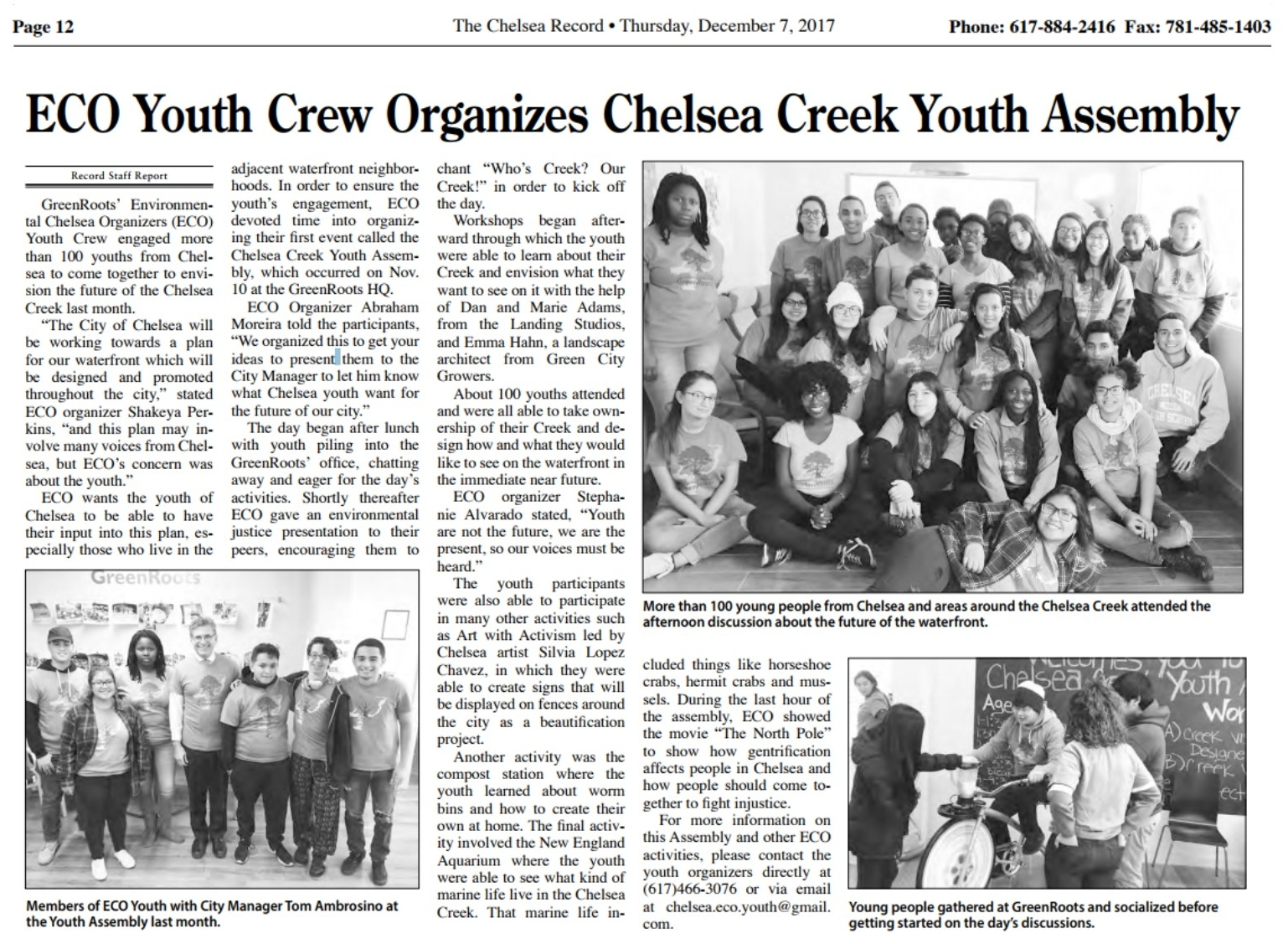 Chelsea Record Youth Assembly.jpg