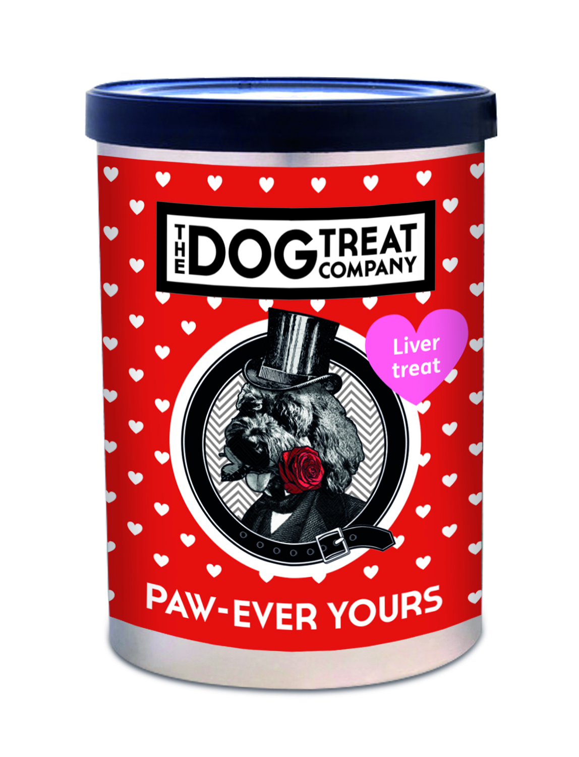 paw ever yours.jpg