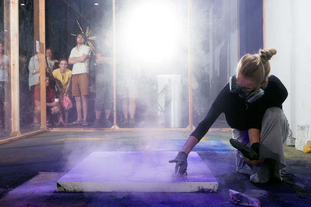 Addie_Wagenknecht_Performance_016.jpg