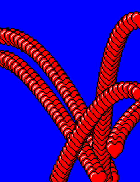 win95-blue.png