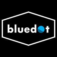 bluedot-logo.jpg