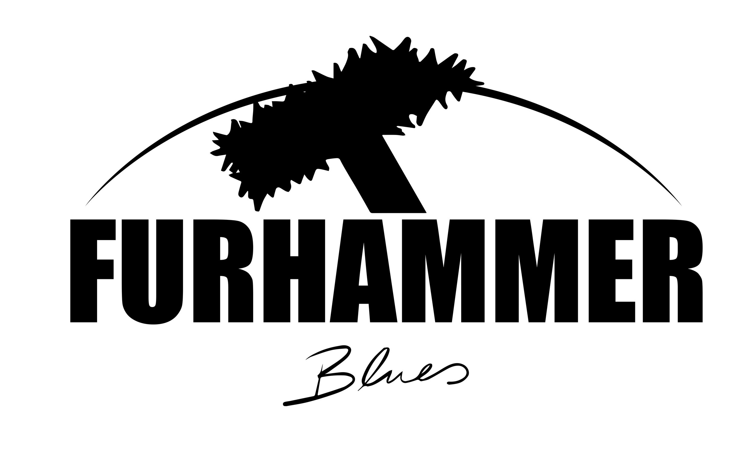 furhammerlogo_2.jpg