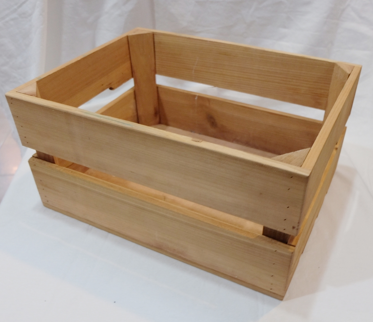 LARGE TRAY S$10.00