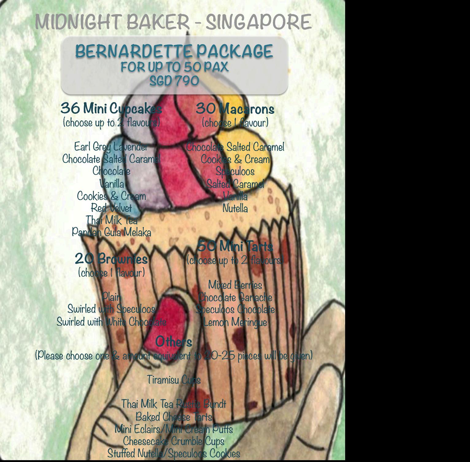MidnightBaker-Bernardette Package.png